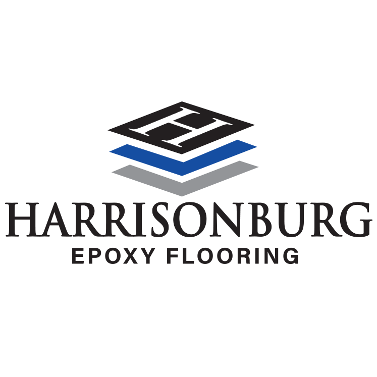 Harrisonburg Epoxy Flooring