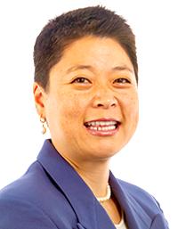 Dr. Yung Lie, MD