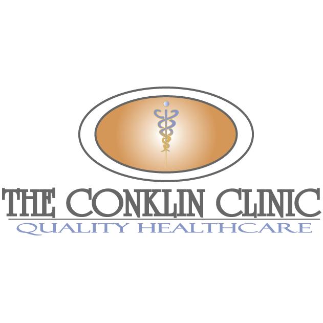 The Conklin Clinic