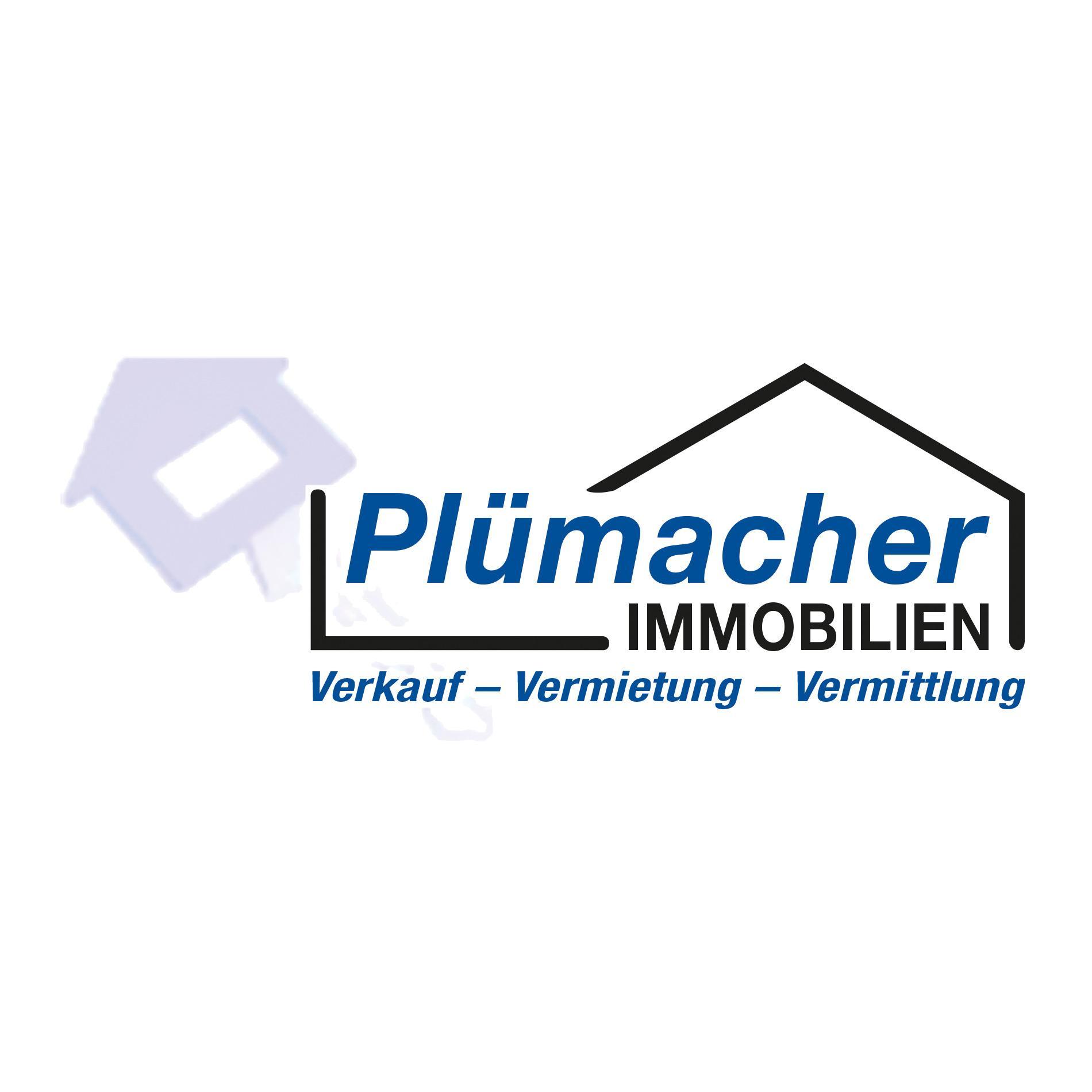immobilien service deutschland gmbh co kg m nchengladbach ffnungszeiten in m nchengladbach. Black Bedroom Furniture Sets. Home Design Ideas