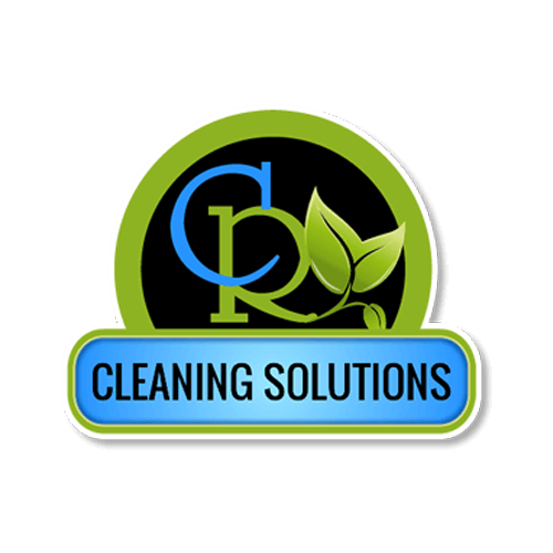 CR Cleaning Solutions