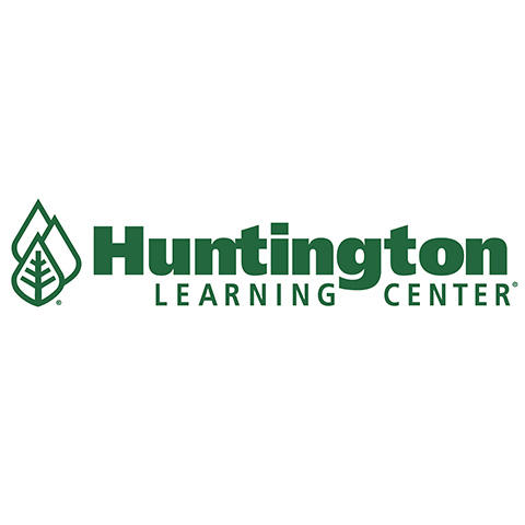 Huntington Learning Center in Bee Cave, TX, photo #1