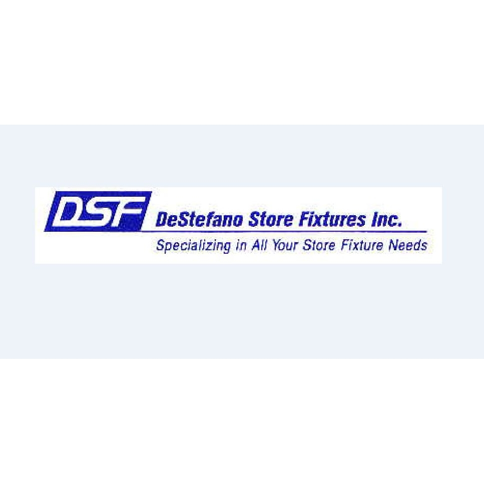 Destefano Store Fixtures Inc