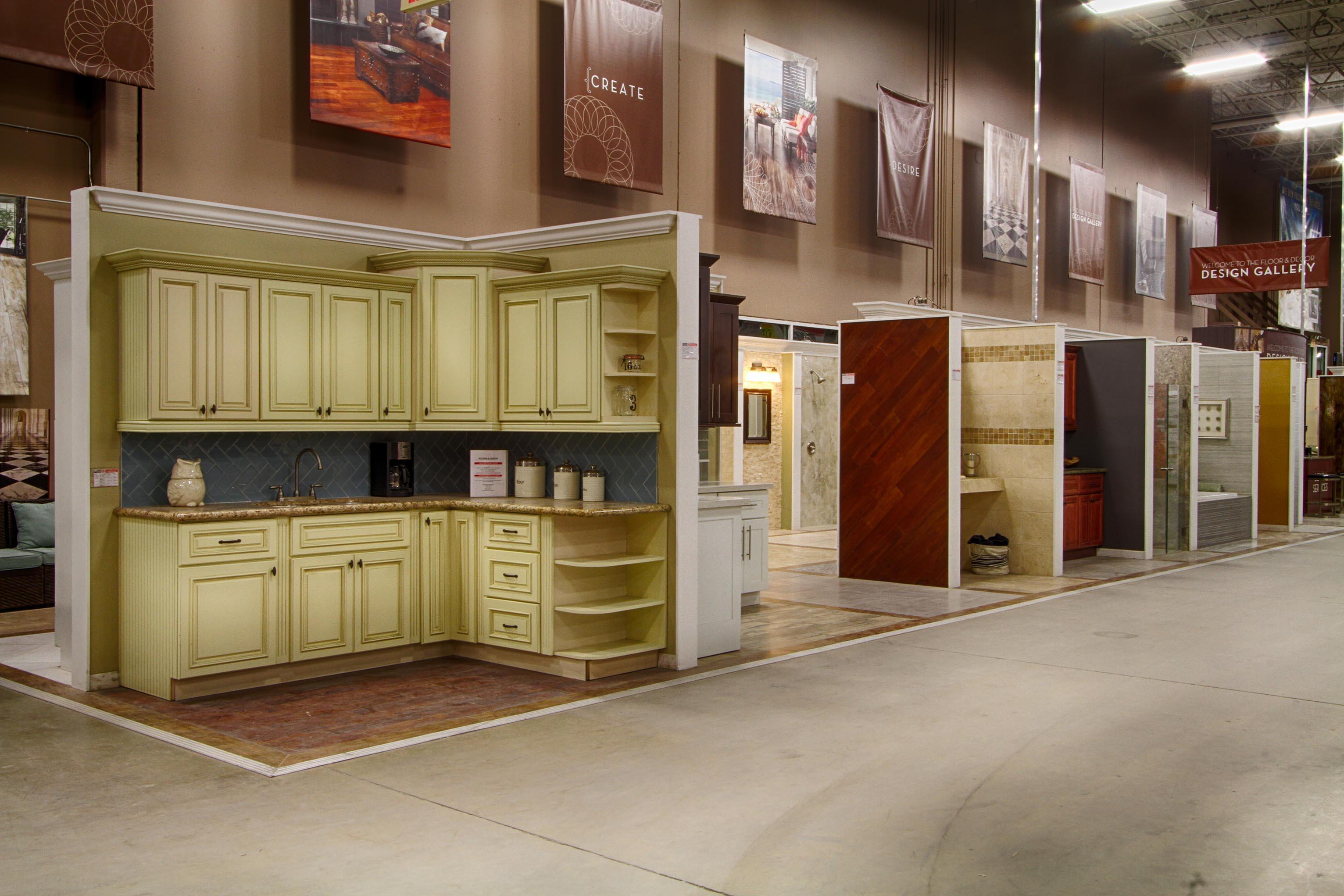 Floor & Decor image 11