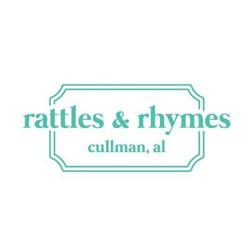 Rattles & Rhymes
