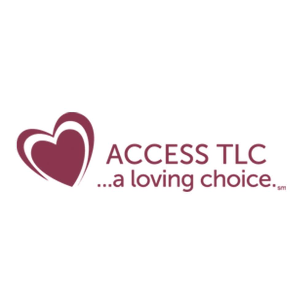 Access TLC image 4