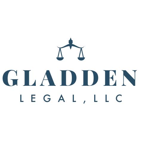 Gladden Legal, LLC