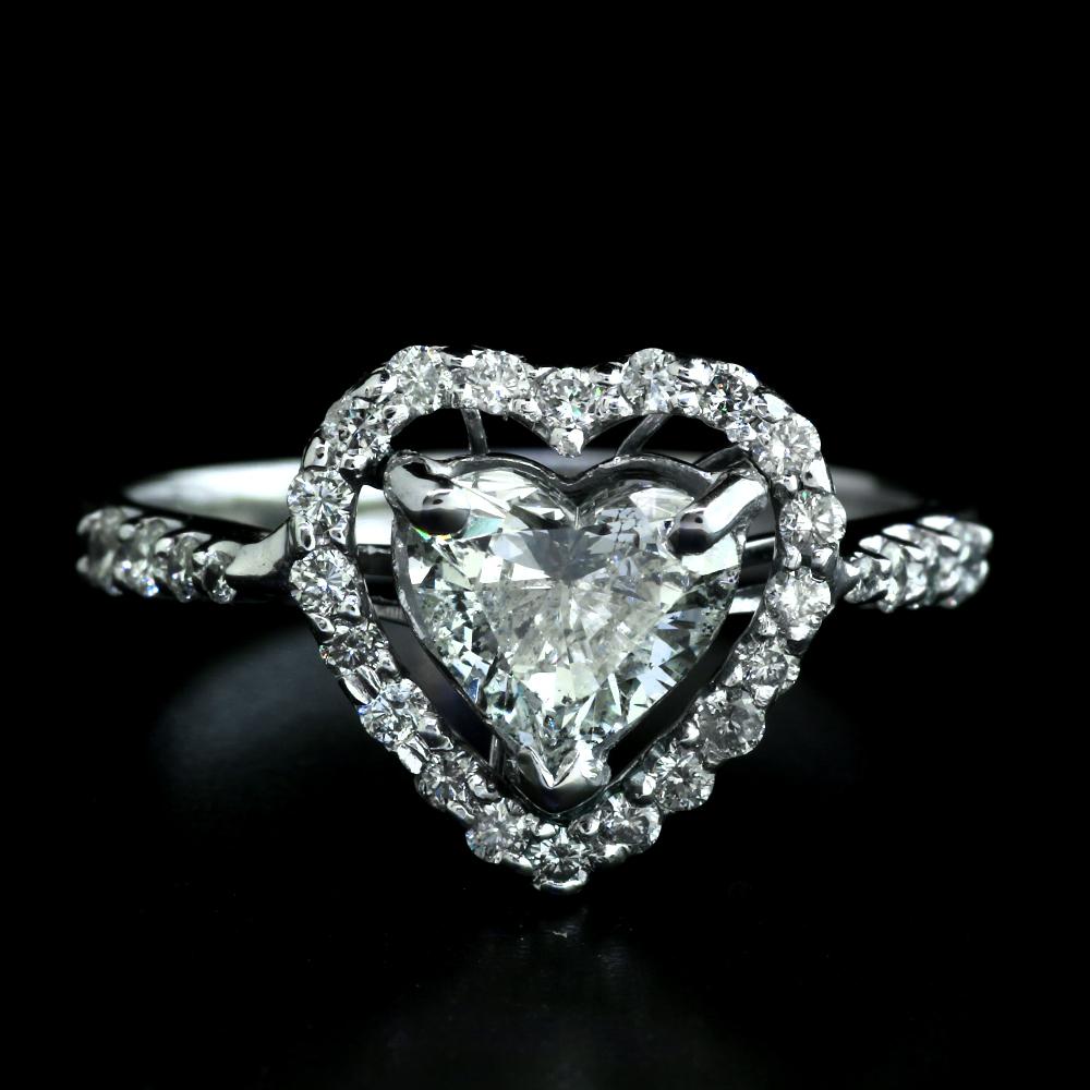 Big Apple Jewels