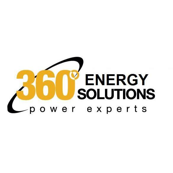 360 Energy Solutions