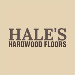 Hale's Hardwood Floors image 0