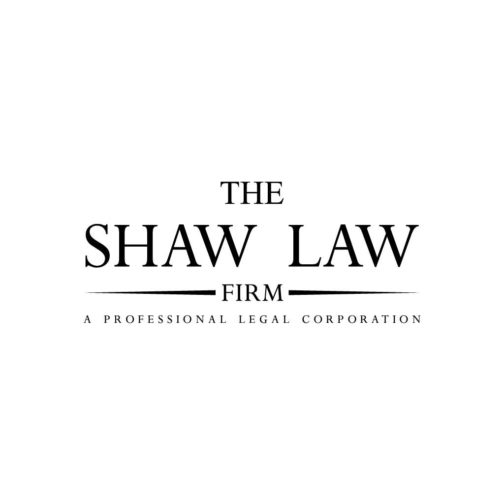 The Shaw Group, P.C.