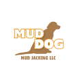 Mud Dog Jacking
