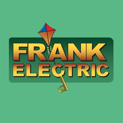 Frank Electric Inc