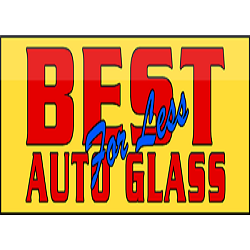 Auto Glass Replacement Fresno Ca