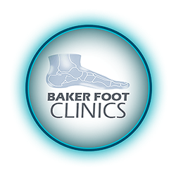 North Foot & Ankle Center