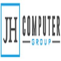 JH Computer Group