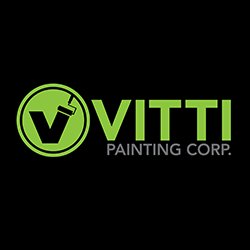 Vitti Painting Corp image 0