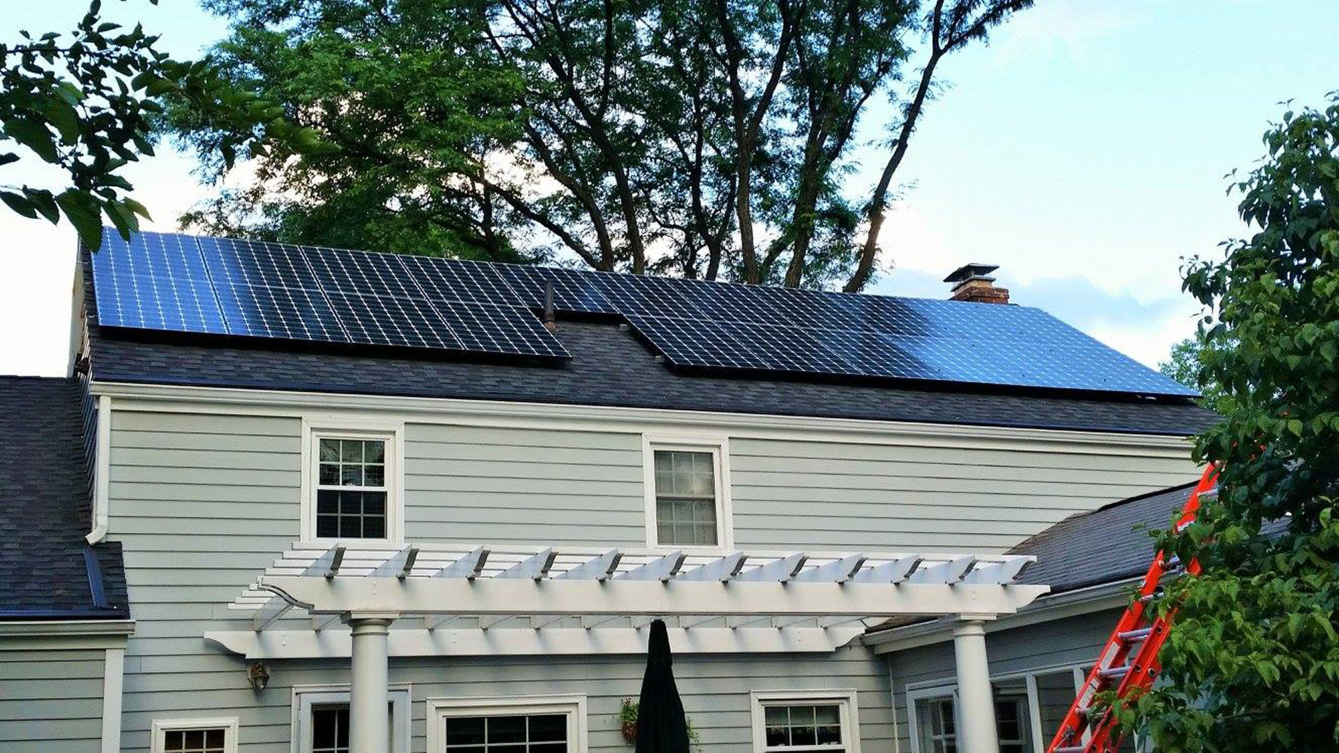 C-TEC Solar, LLC image 2