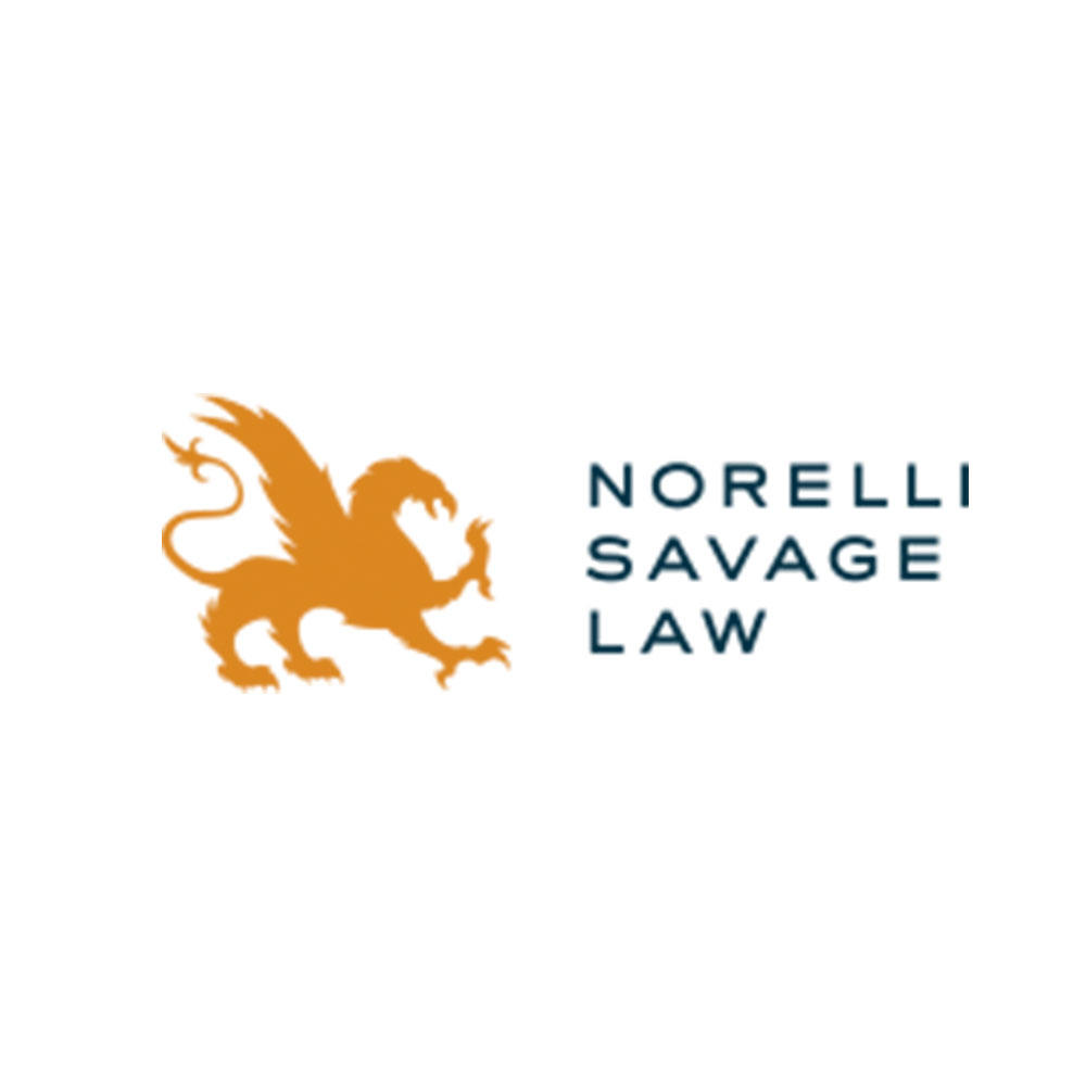Norelli Savage Law image 5