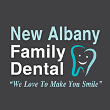 New Albany Family Dental image 1