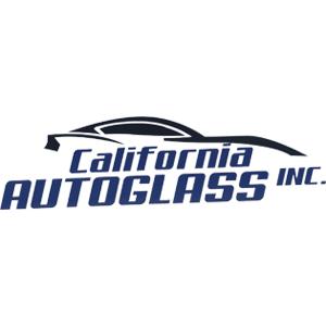 California Auto Glass Inc image 1