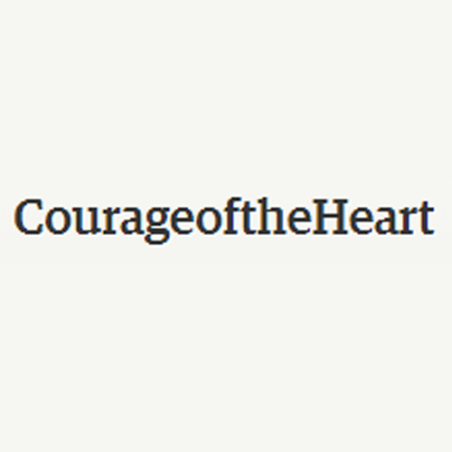 Courage of the Heart Creations