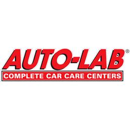 Auto Lab Kankakee image 0