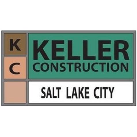 Furniture Cleaning Salt Lake City