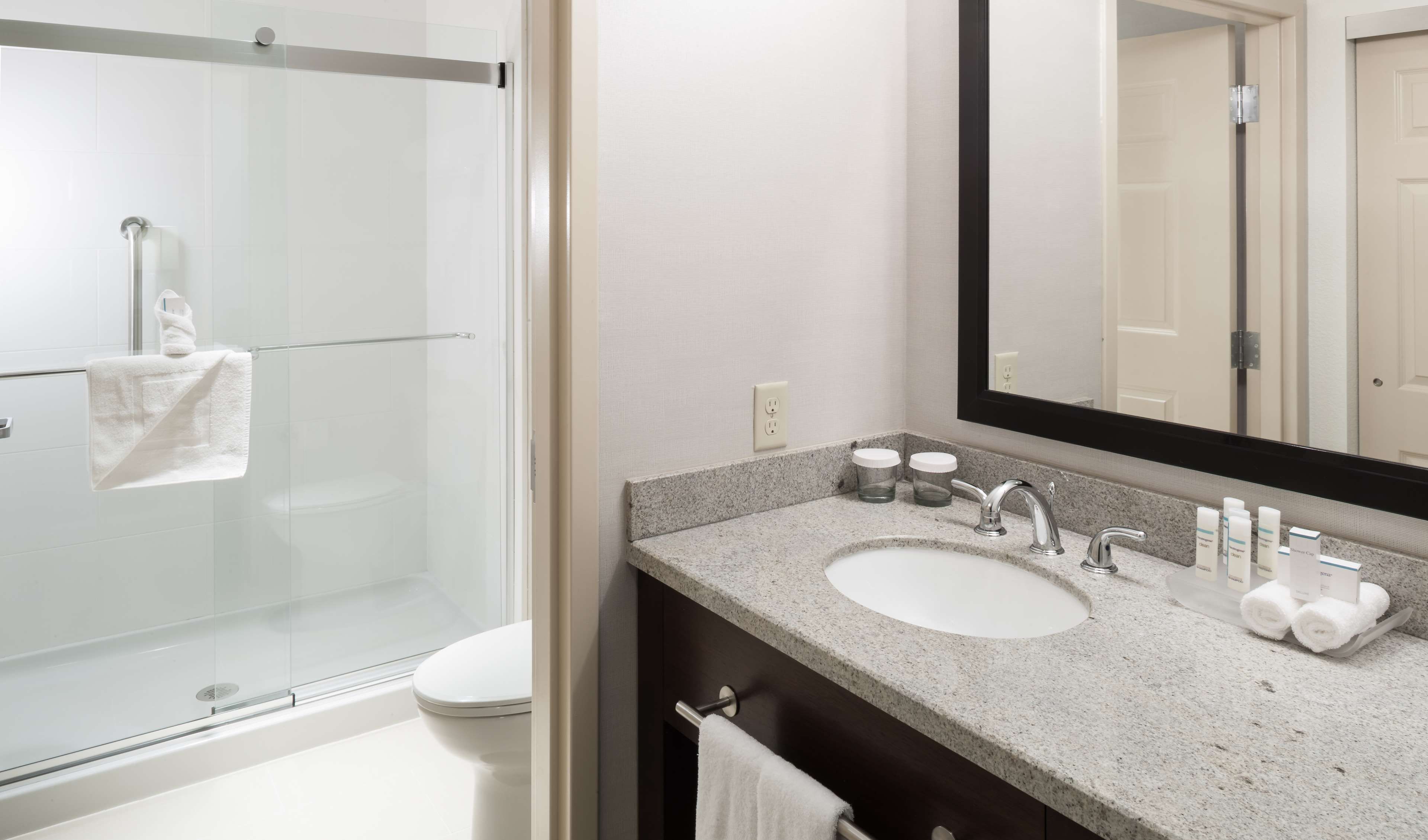Homewood Suites by Hilton Miami-Airport/Blue Lagoon image 28