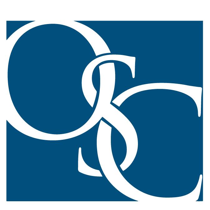 Oropeza, Stones & Cardenas | Attorneys at Law