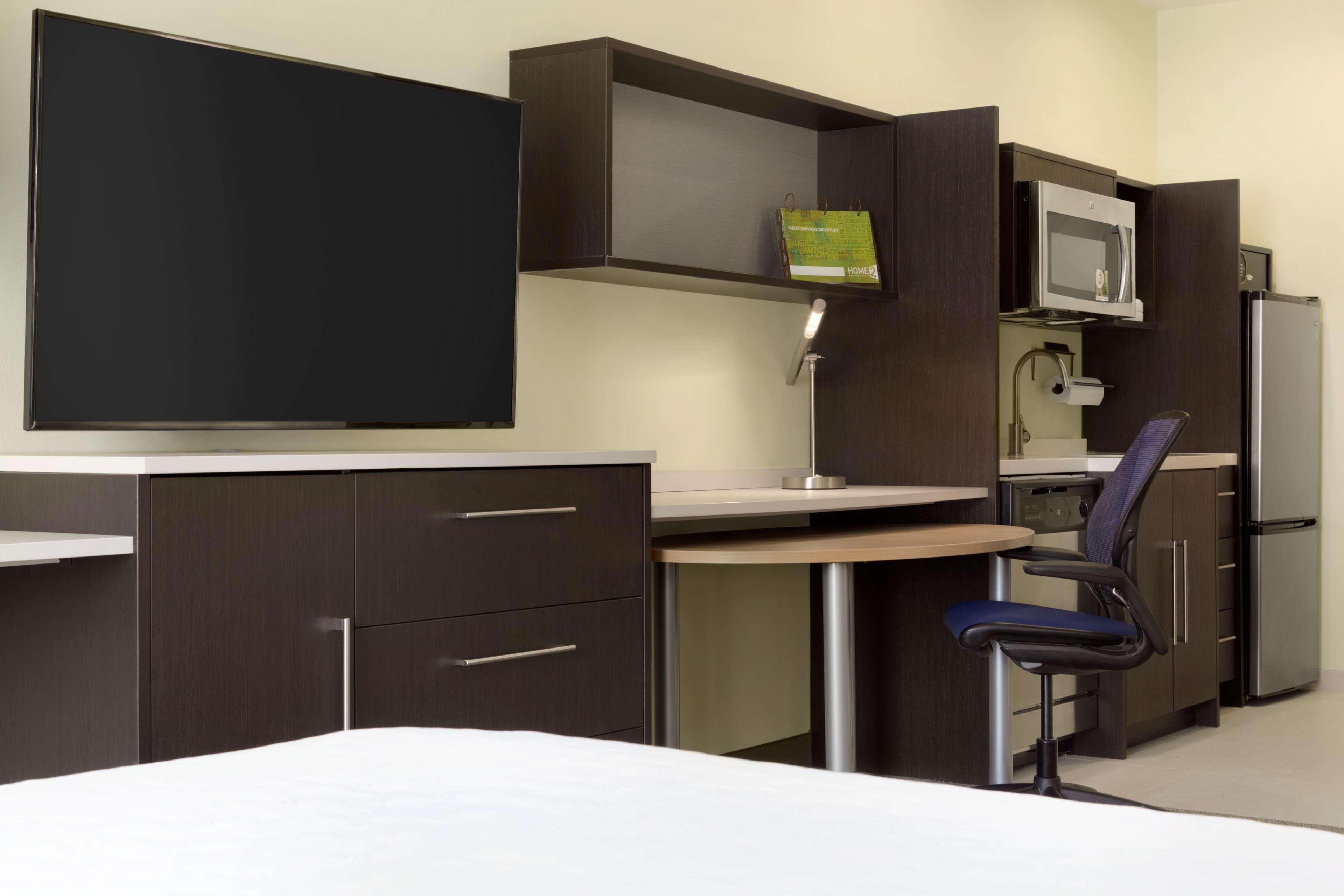Home2 Suites by Hilton McAllen image 15