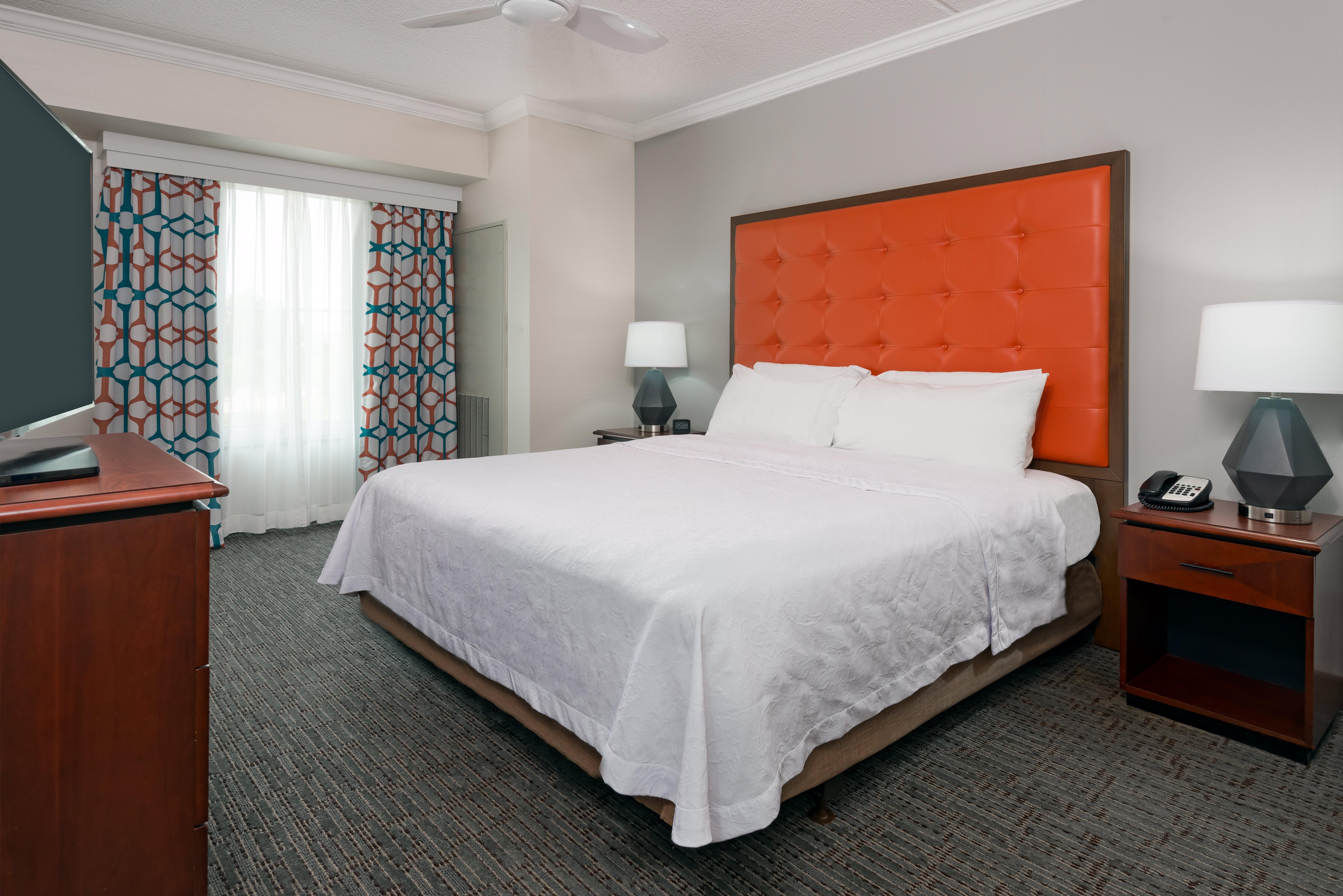 Homewood Suites by Hilton Cleveland-Beachwood image 10
