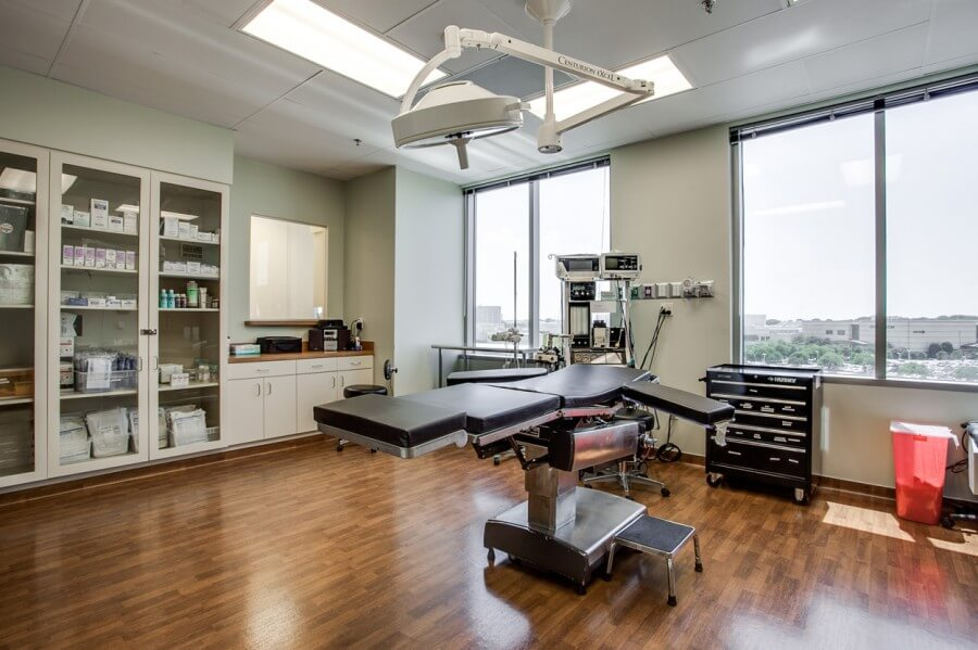 Women's Wellness Institute of Dallas image 21