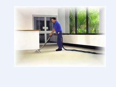 Schertz/San Antonio Carpet Cleaners image 3