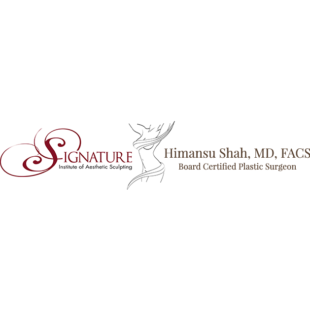 Signature Plastic Surgery & Dermatology