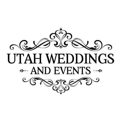 Utah Weddings and Events