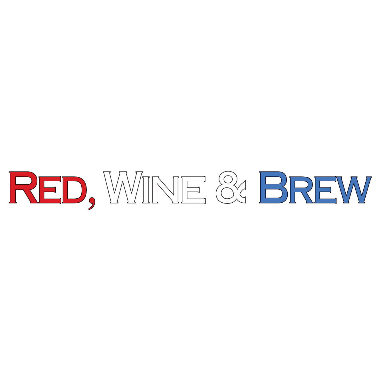 Red, Wine & Brew - Mentor image 30