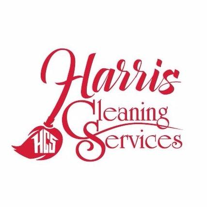 Harris Cleaning Service