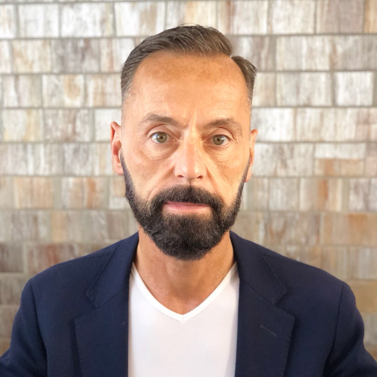 HDI Versicherungen: Giorgio Burrini, Friedrichring 27 in Freiburg im Breisgau