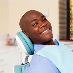 Merritt Mill Dental Associates image 1