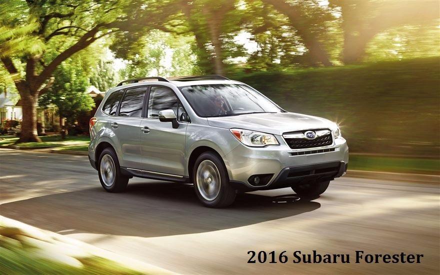 East Hills Subaru image 18
