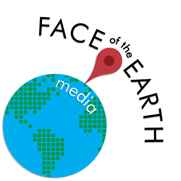 Face of the Earth Media