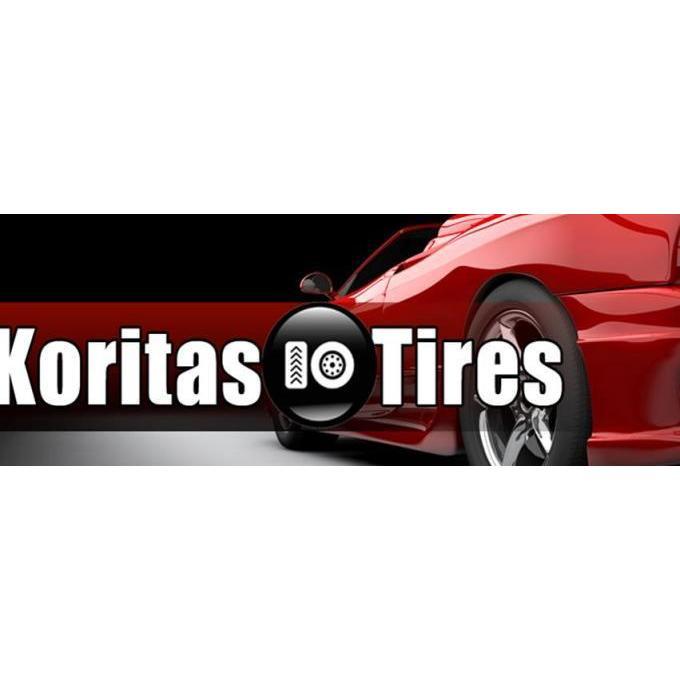 Korita's Tires