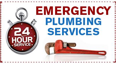 Expert Plumbing
