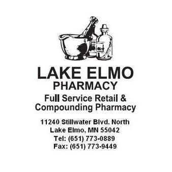 lake elmo guys Reliable landscaping rocks in lake elmo, mn landscaping rock guys brings you reliable and affordable landscaping rocks in lake elmo, mn you now have a chance to completely change the look.