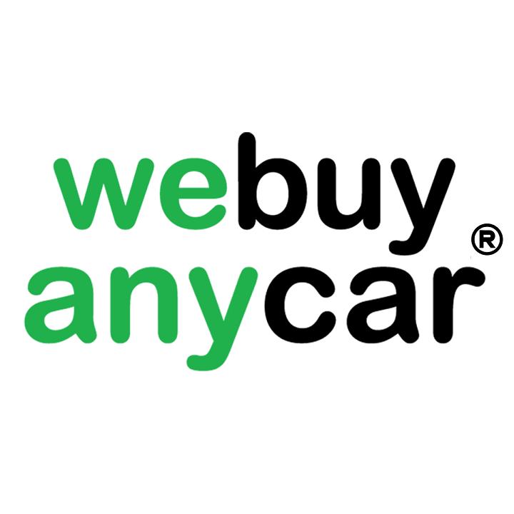 webuyanycar.com image 1