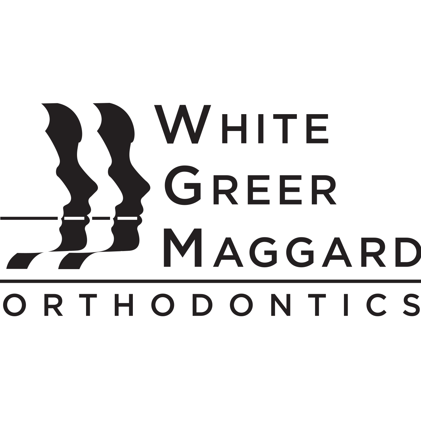 White, Greer & Maggard Orthodontics