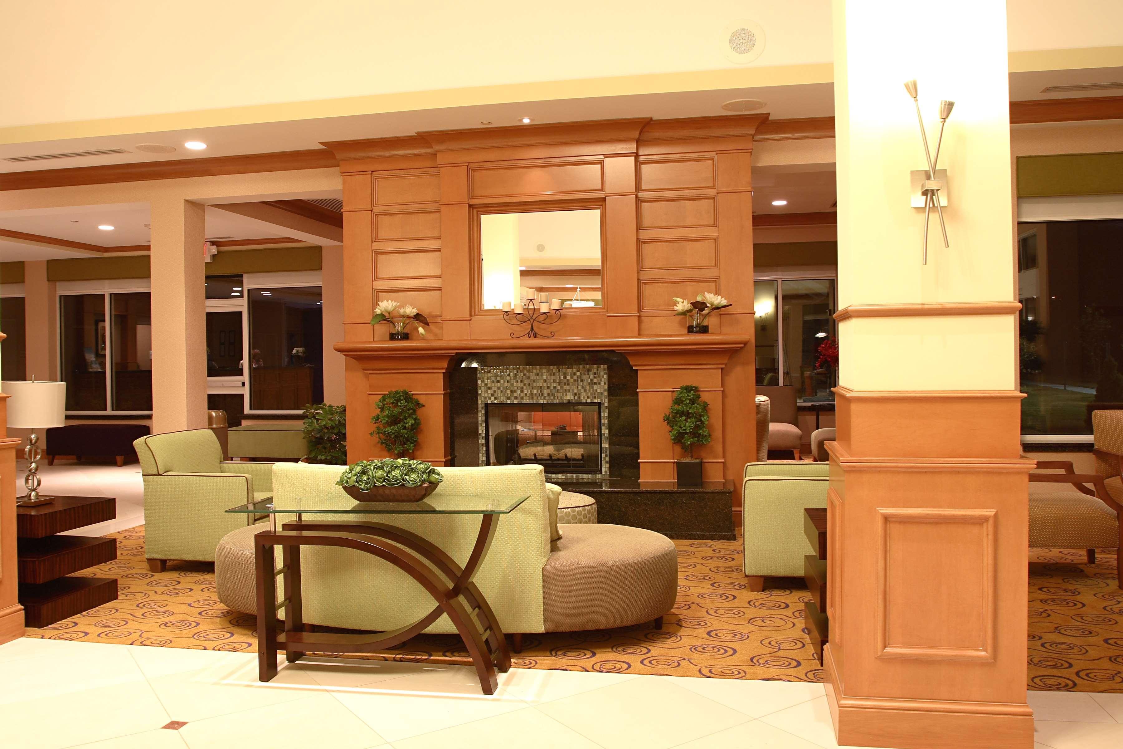 Hilton Garden Inn Chesapeake Suffolk 5921 Harbour View Blvd Suffolk Va Hotels Motels Mapquest