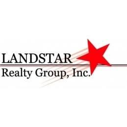 Landstar Realty Group