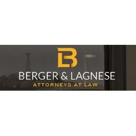 Berger & Lagnese, LLC
